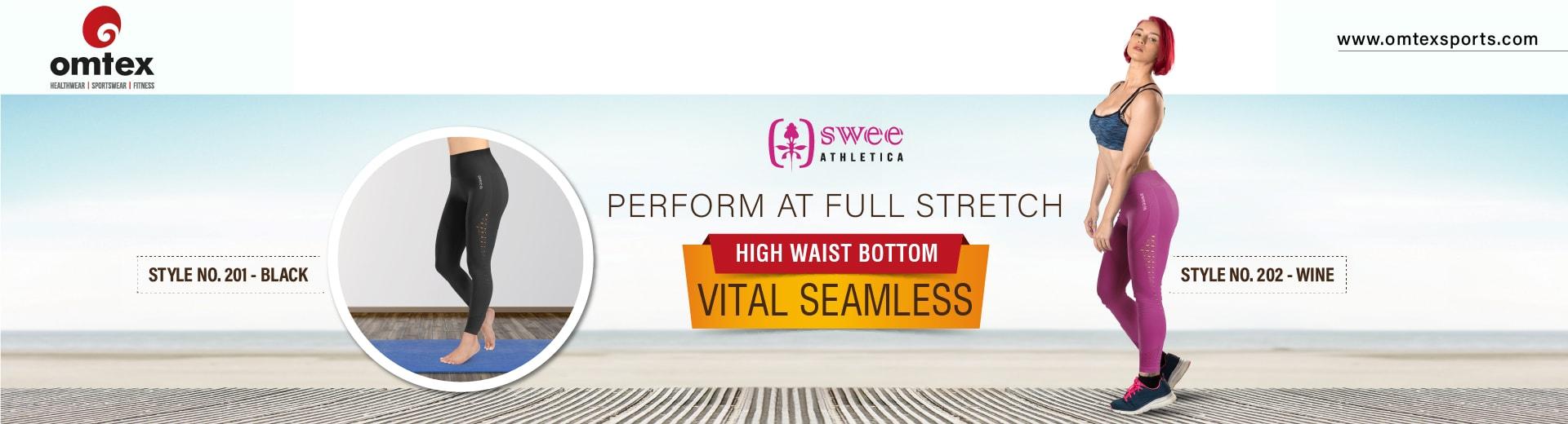 Swee Shapewear Women