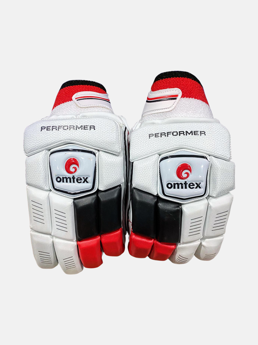 Cricket Batting Gloves Performer