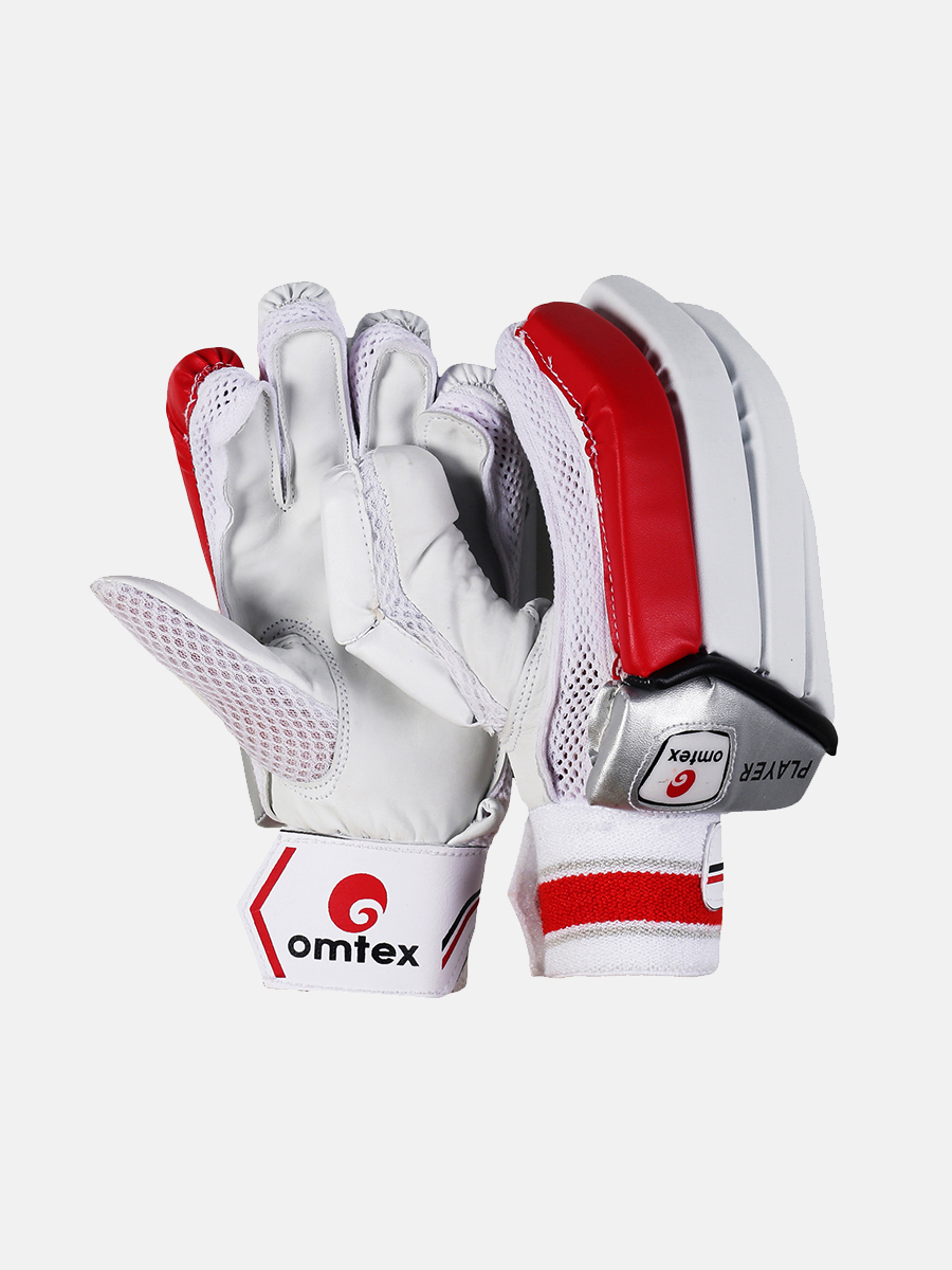 Omtex Player Gloves Right