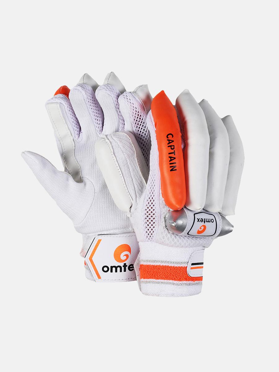 Omtex Captain Gloves Right