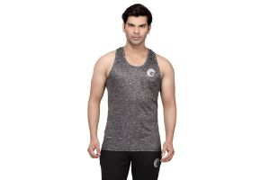 omtex Classique-01- Sublimated Gym Tank