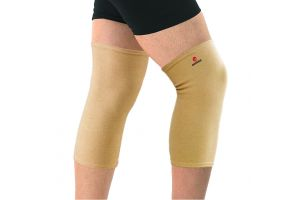 Super Knee Cap (Pair)
