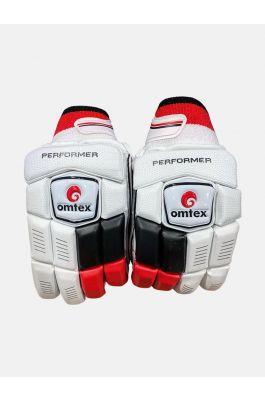 Cricket Batting Gloves Performer