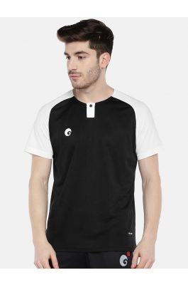 Ultimate T Shirt Black