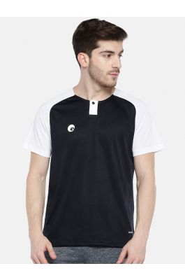 Ultimate T Shirt Navy
