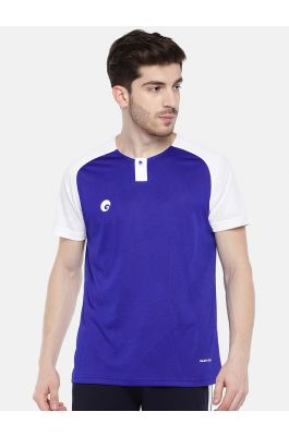 Ultimate T Shirt Royal Blue