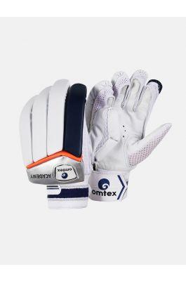 Omtex Academy Gloves Left