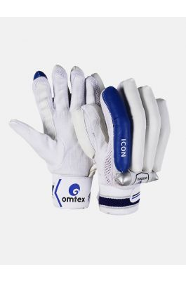 Omtex Icon Gloves Right