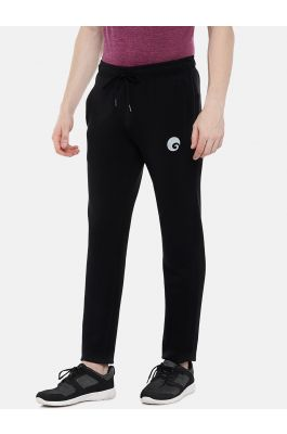 Lycra Track Pants 01 - Regular Fit