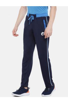 Royal Track Pants - 07 - Navy - Blue