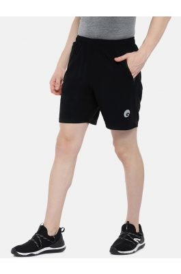 Kings Shorts Black