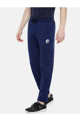Omtex Mens Trackpant - Blue TP-08