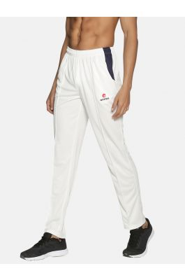 Arjun Series - Cricket Whites Trousers