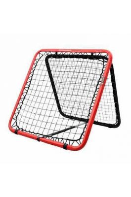 Crazy Catch Wild Child (Rebound Net)