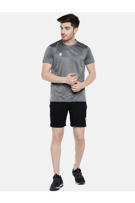 Kings Shorts Black