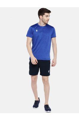 Kings Shorts Navy Blue