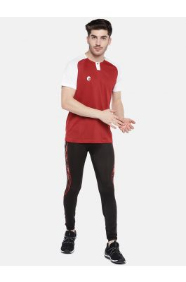 Ultimate T Shirt Red
