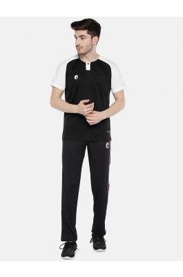 Ultimate T Shirt Black