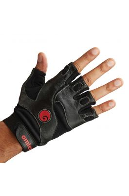 Gym Gloves - Ace