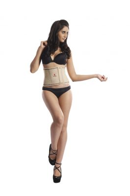 Belly Shaper Belt