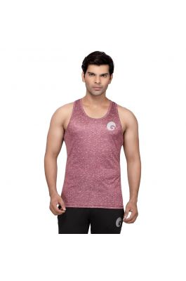 omtex Classique-02- Sublimated Gym Tank