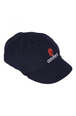 Baggy Cap - Navy Blue