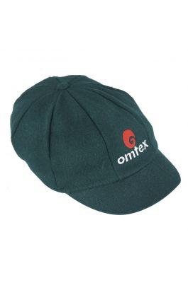 Baggy Cap - Green