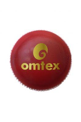 Omtex Cricket Club Ball
