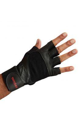 Gym Gloves - Pro