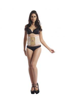 Stomach Belt