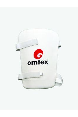 Omtex Club Thigh Pad - Youth