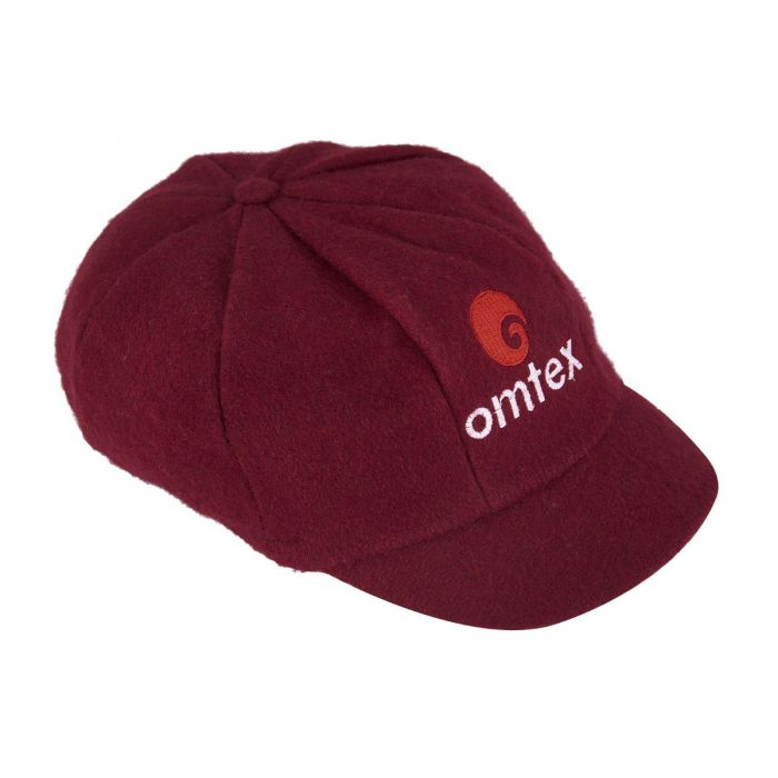Home  Baggy Cap - Maroon. Skip to the end of the images gallery 478485843ad