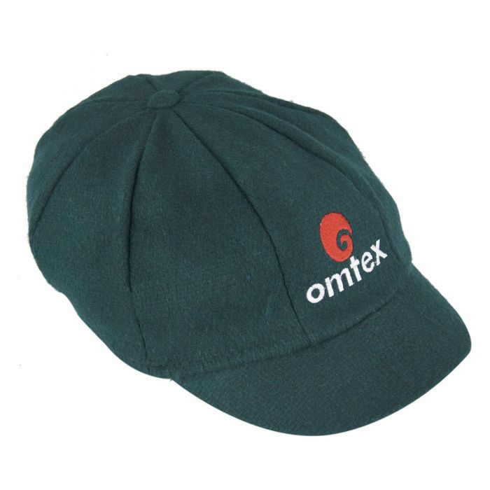 Buy Baggy Green Cap Online from Omtex 18b9cd77136