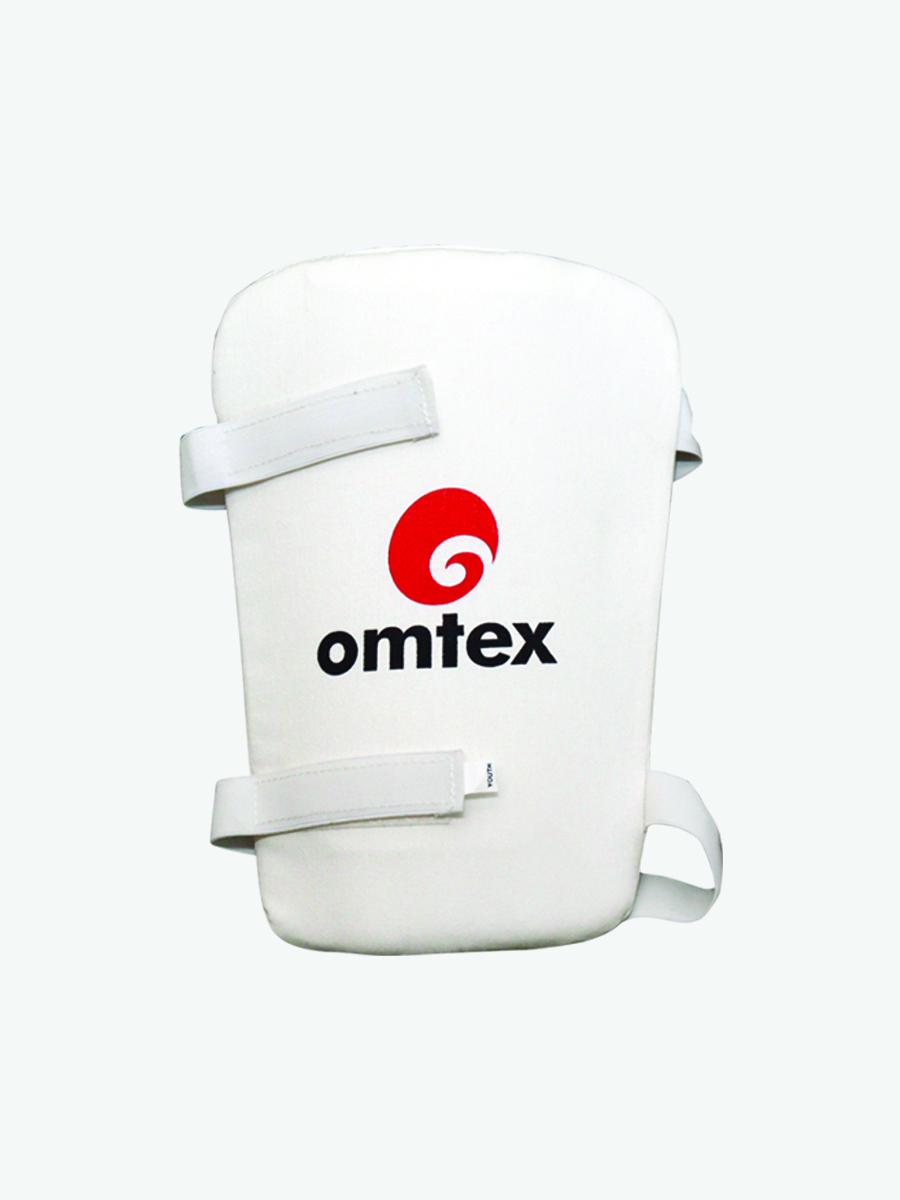 Omtex Club Thigh Pad - Boys
